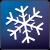 Soveltuu myös talvikäyttöön